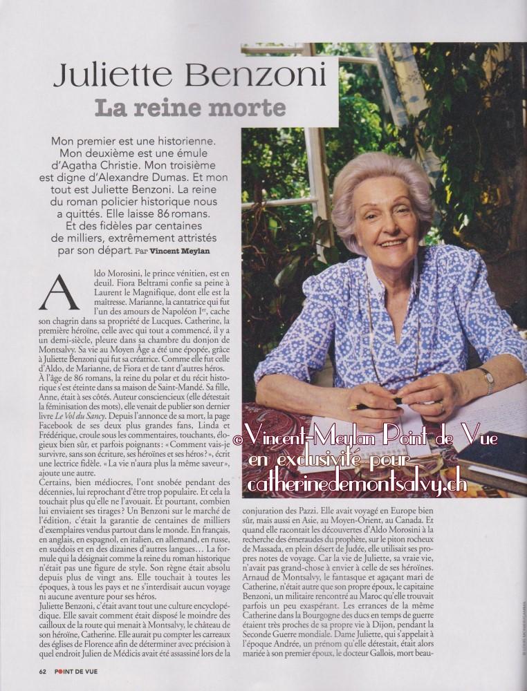 Catherine 1963 novel wikipedia for Autobiographie d un amour alexandre jardin
